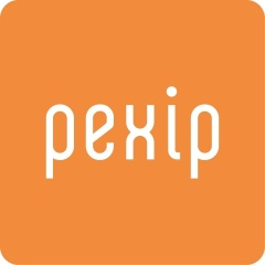 pexip-logo-rgb