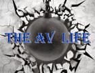the-av-life-final