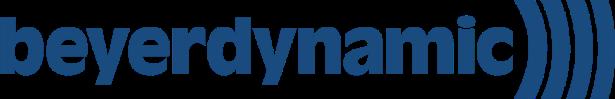 beyerdynamic-gif