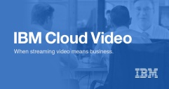 ibm-cloud-video