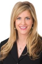 Lisa-Ellman