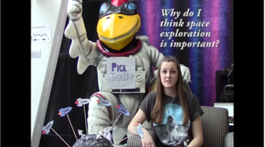 Taylor student astronaut.png