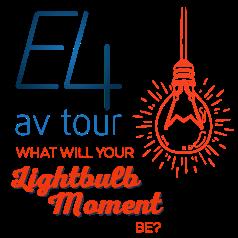 almo-e4-tour-logo