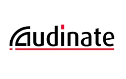 audinate-logo
