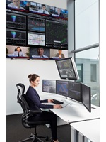 barco-control-room-25-mont-jpg