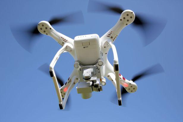 dji-drone-video