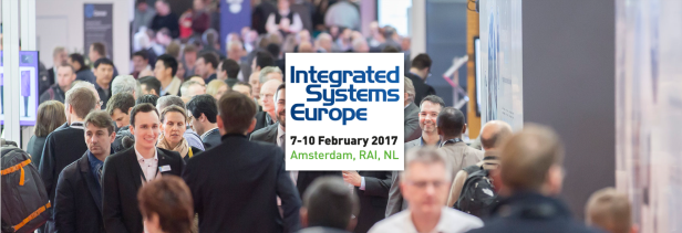 ISE 2017 pic.png