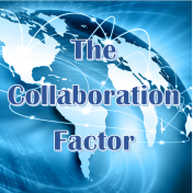 The Collaboration Factor logo post.png
