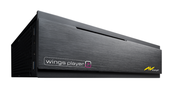wings-uhd-player