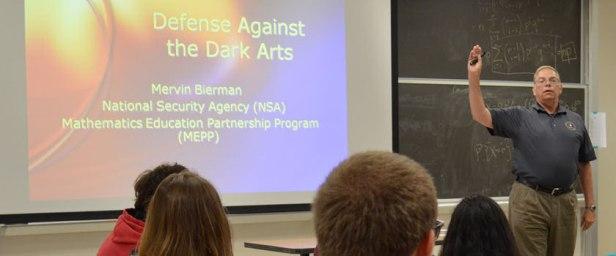 defense-against-the-dark-arts
