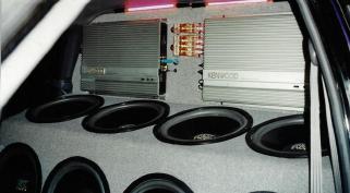 joey-car-audio-1