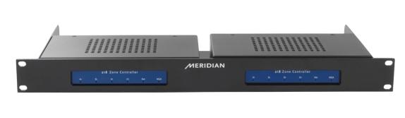 Meridian 218.png