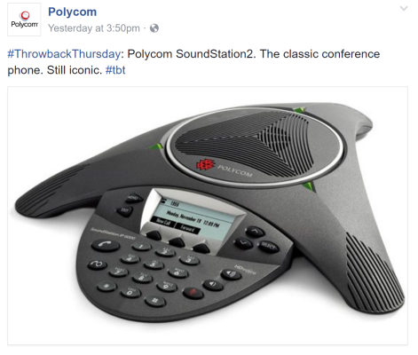 polycom-soundstation-fb-tbt