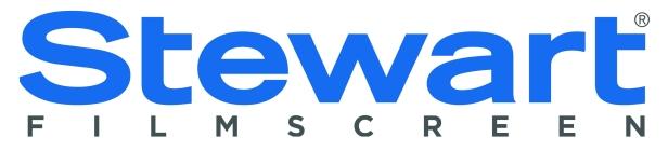 stewartfilmscreen_logo_blue