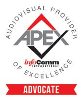 apex-advocate-300x343
