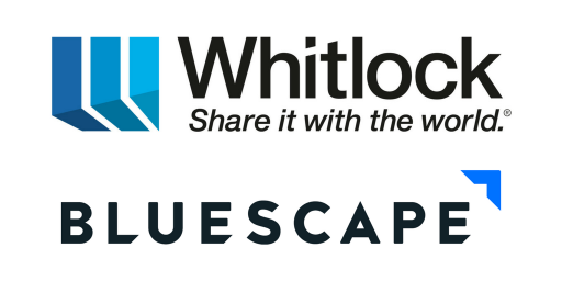 Whitlock Bluescape
