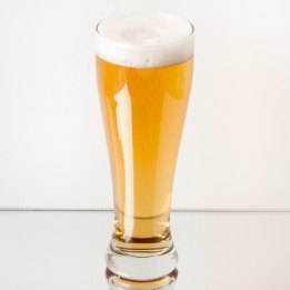 giant-beer-pilsner-glass