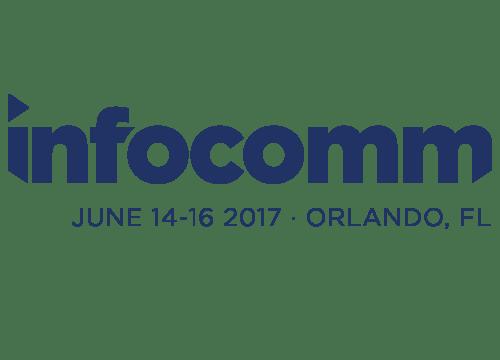 InfoComm-2017-Logo