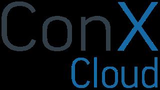 ConXCloud_Logo_color.png