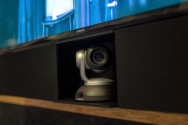 Leon-Speakers-Hi500UX.jpg