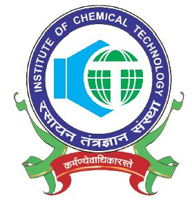 Mumbai_University_Institute_of_Chemical_Technology_logo