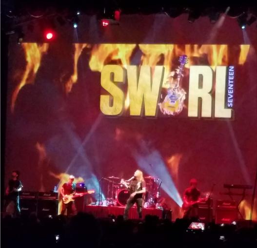 Sebastian Swirl.png