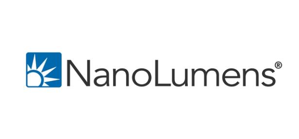 nanolumens