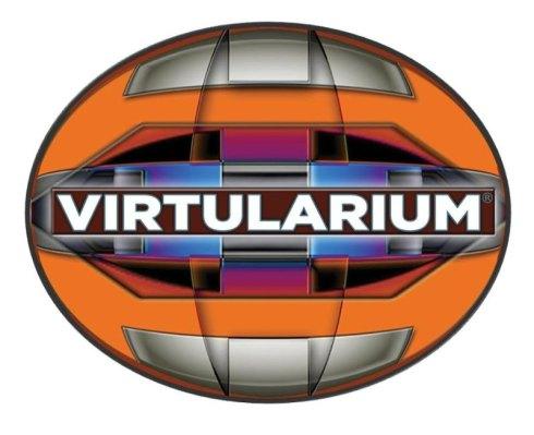 Virtularium logo
