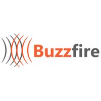 buzzfire