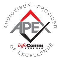 apex-official-logo-jpg