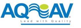 AQAV logo rev