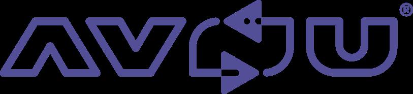 Avnu - Free MP3 Music Download - musicbiatch.com