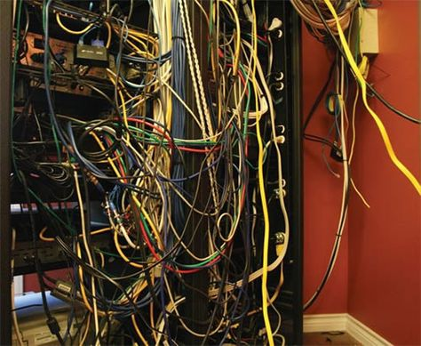 cable-management-geek-chic
