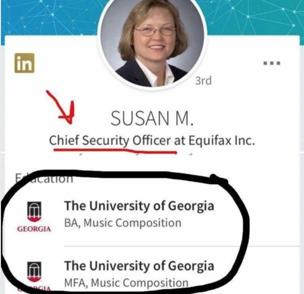 Equifax CSO.png