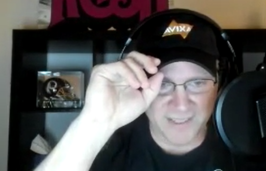 me AVIXA hat podcast.png