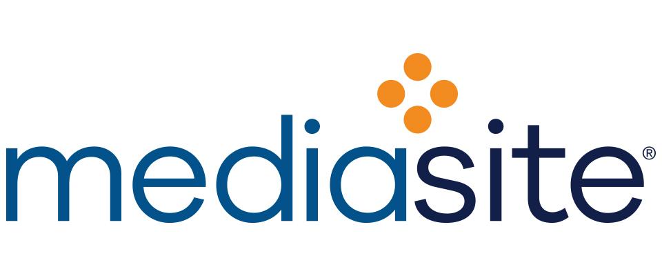 Mediasite-Logo_Color