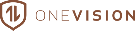 OneVision-Logo