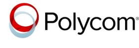Polycom logo 1