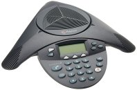 Polycom Soundstation 2.jpg