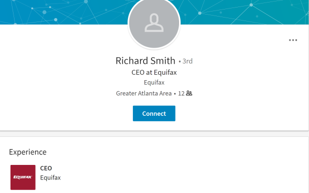 Richard Smith CEO LinkedIn.png