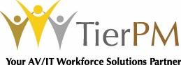 TierPM-logo 2