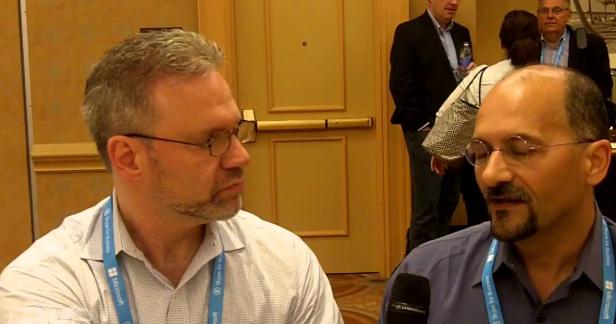 EC interview Michael Frendo.png
