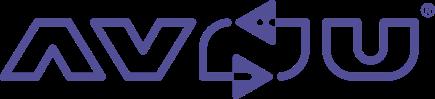 AVnu-Logo