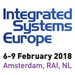 ISE2018_Date_Icon_-705x705