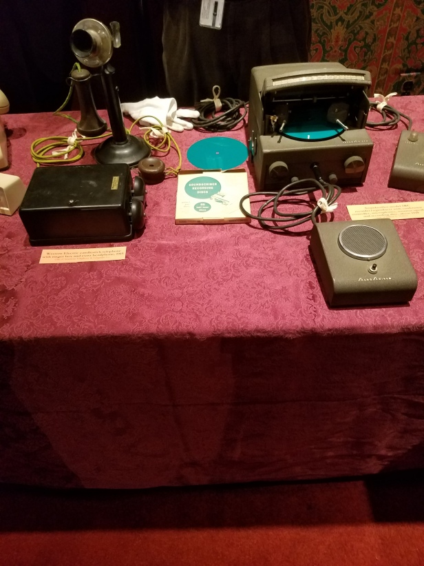 Polycom devices 1