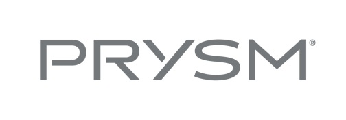 Prysm_Flat_Gray-1
