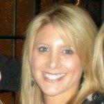 Andrea Varrone headshot