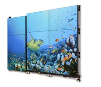 Barco UniSee Wall 8_preview jpg