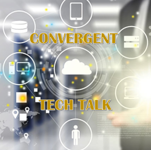 CT Talk logo.png