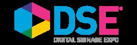 dse_logo